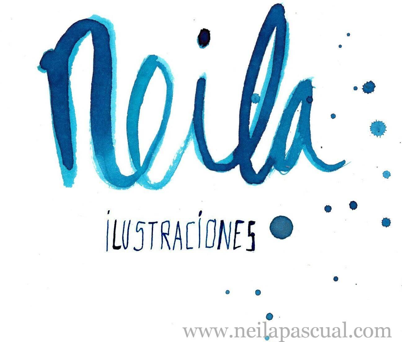 Neila Pascual